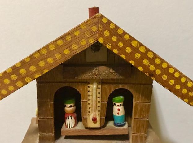 weatherhouse3